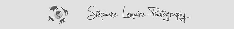 Stephane Lemaire Photography